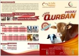Brosure Qurban Versi RGB