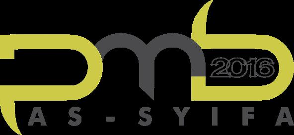 logo-pmb-final